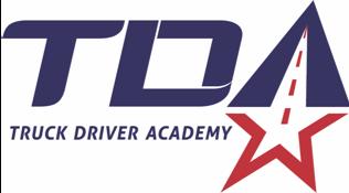Voc-School TDA