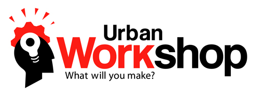Urban Workshop