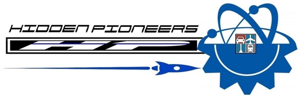 Hidden Pioneers
