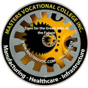masters_vocational